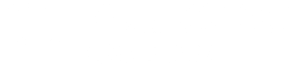 Psychologue Thorigny Logo
